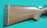 Winchester Model 37A Youth 20 ga. - 8 of 12