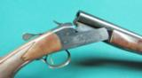 Winchester Model 37A Youth 20 ga. - 7 of 12