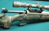 Remington Model 770, 30/06, ss, camo - 11 of 12