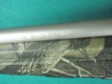 Remington Model 770, 30/06, ss, camo - 12 of 12
