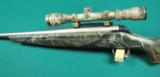 Remington Model 770, 30/06, ss, camo - 7 of 12