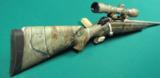 Remington Model 770, 30/06, ss, camo - 2 of 12