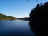 LAKE and HUNTING Property, NC Mountains, spring/stream, USFS Border. OWNER FINANCING - 2 of 15