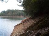 LAKE and HUNTING Property, NC Mountains, spring/stream, USFS Border. OWNER FINANCING - 15 of 15