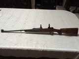 Sterling Davenport 416 Remington