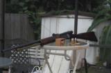 Vetterli 41 rim firesporterizedwith ammo - 5 of 8