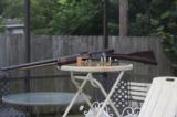 Vetterli 41 rim firesporterizedwith ammo - 3 of 8