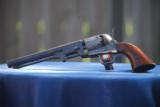 Colt 1851 NavycasedHartford36 cal - 1 of 11