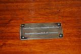 Colt 1851 NavycasedHartford36 cal - 3 of 11