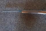 Ruger 77 Hawkeye Left Handed 7mm-08 - 4 of 8
