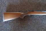 Ruger 77 Hawkeye Left Handed 7mm-08 - 6 of 8