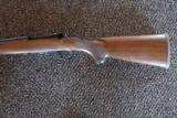 Ruger 77 Hawkeye Left Handed 7mm-08 - 1 of 8