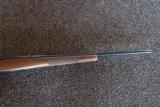Ruger 77 Hawkeye Left Handed 7mm-08 - 7 of 8