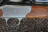 Blaser R-93 Prestige Left Handed 2 barrel package - 3 of 7