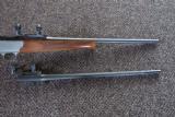 Blaser R-93 Prestige Left Handed 2 barrel package - 2 of 7
