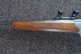 Blaser R-93 Prestige Left Handed 2 barrel package - 7 of 7