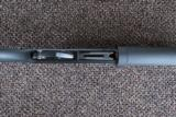 Remington Versa Max Sportsman - 5 of 7