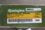 Remington Versa Max Sportsman - 2 of 7