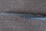 Remington Versa Max Sportsman - 7 of 7