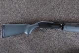 Remington Versa Max Sportsman - 3 of 7