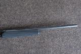 Remington Versa Max Sportsman - 4 of 7