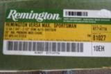 Remington Versa Max Sportsman Camo - 2 of 6
