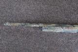 Remington Versa Max Sportsman Camo - 6 of 6