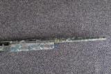 Remington Versa Max Sportsman Camo - 4 of 6