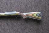 Ruger 77/17 Stainless 17 Hornet New in Box - 2 of 9