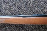 Ruger 77/2222 Hornet New in Box - 4 of 7