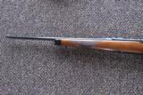 Ruger 77 RL tang safety 250-3000 Savage - 5 of 9
