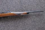 Ruger 77 RL tang safety 250-3000 Savage - 3 of 9