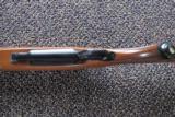 Ruger 77 RL tang safety 250-3000 Savage - 6 of 9