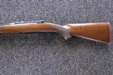 Ruger 77 RL tang safety 250-3000 Savage - 4 of 9