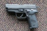 Sig Sauer P229 in 40 S&W - 3 of 4
