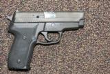 Sig Sauer P229 in 40 S&W - 4 of 4