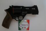 Chiappa Rhino 40DS 357 Mag 4