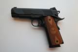 Iver Johnson 1911A1 Hawk .45 ACP - 2 of 4