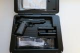 Browning Black Label Pro 1911-380 - 1 of 4