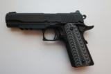 Browning Black Label Pro 1911-380 - 3 of 4