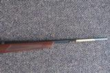 Browning A-Bolt III 7mm-08 New in Box - 4 of 9