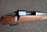 Browning A-Bolt III 7mm-08 New in Box - 8 of 9