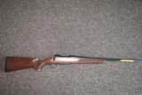 Browning A-Bolt III 7mm-08 New in Box - 2 of 9