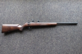 Anschutz 1416 in 22 Long Rifle