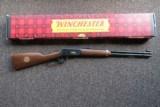 Winchester 1966 Nebraska Centennial 94 Rifle