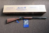 Marlin 1895CB New in Box