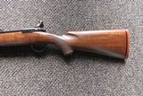 Ruger Model 77 in 257 Roberts - 7 of 8