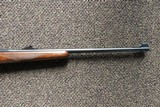 Ruger Model 77 in 257 Roberts - 2 of 8
