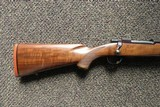 Ruger Model 77 in 257 Roberts - 6 of 8