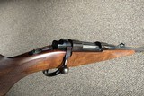 Ruger Model 77 in 257 Roberts - 8 of 8
